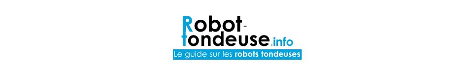 site-amis-robot-tondeuse